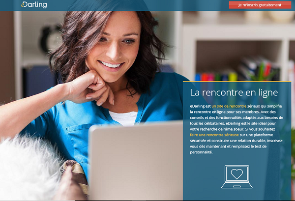 100 sites de raccordement gratuits Canada